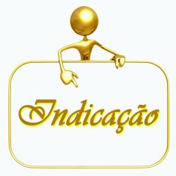 Gráficas indicas pelo blog Dicas Gráficas do Cardquali