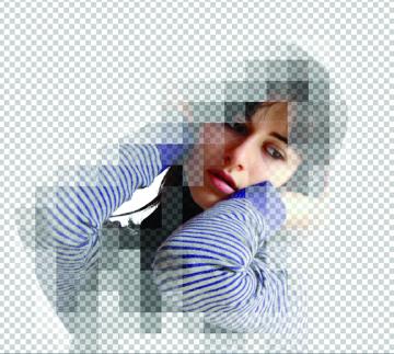 Imagem com resolução errada para impressão